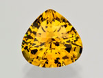 3.59 ct Garnet - Grossular from Mali