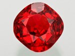 9.33 ct Spinel from Myanmar
