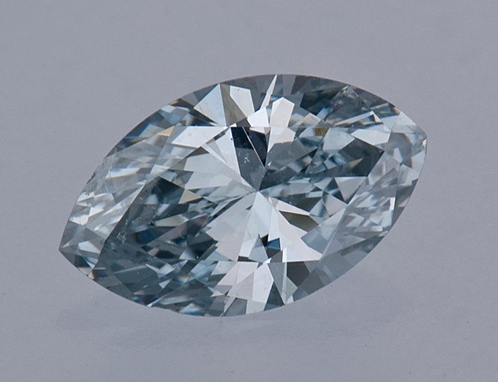 Why Diamonds Are Still Perfect