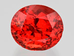 9.98 ct Spinel from Myanmar