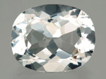 16.48 ct Petalite from Brazil