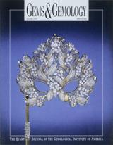 GG COVER WN91 80331