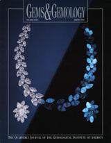 GG COVER WN97 82261
