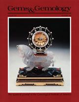 GG COVER SU85 82266