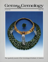 GG COVER SP87 82290