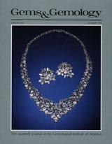 GG COVER SU89 82298