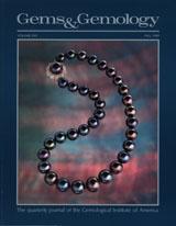 GG COVER FA89 82299