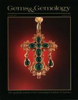 GG COVER WN89 82300