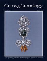 GG COVER WN90 82303