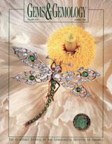 GG COVER SU96 8724