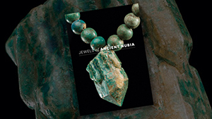By Yvonne J. Markowitz and Denise Doxey, 184 pp., publ. by Museum of Fine Arts, Boston, 2014, $45.00