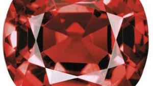 RN BR Smithsonian Gems(史密森尼宝石)300x169