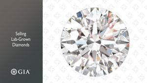 Lab Grown Diamond Assignment