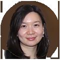 Carmen Leung