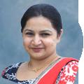 Deepa Srinivasa