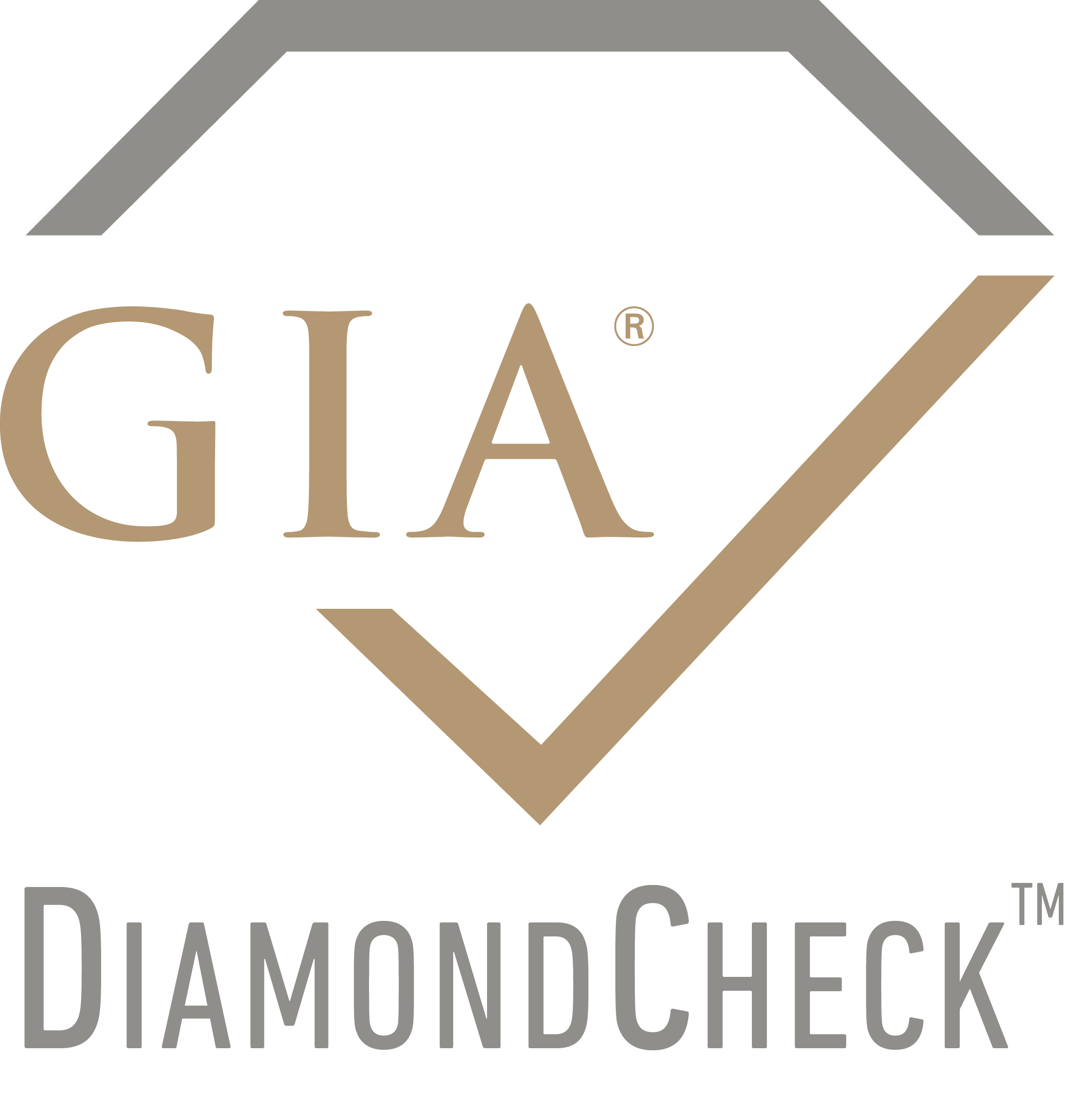 GIA Diamond Check™