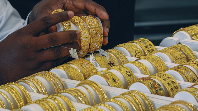 Gold J Sri Lanka