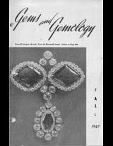 GG COVER FA47
