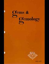 GG COVER FA73