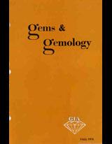 GG COVER FA74
