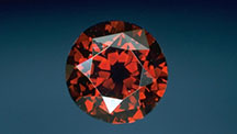 Fancy color Diamond, History, 5.03-carat, DeYoung, Red