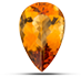Featured Gem Citrine