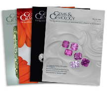 GG-yearly-covers