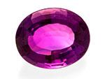 Gubelin Quartz - Amethyst 35264 150x113
