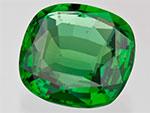 Gubelin Tourmaline (Dravite) 35064 150x113