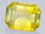 Gubelin Tourmaline (Elbaite) 33589 150x113