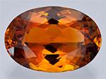Gubelin Tourmaline (Elbaite) 33629 150x113
