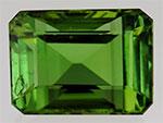 Gubelin Tourmaline (Elbaite) 34668 150x113