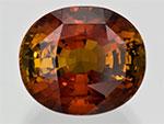 Gubelin Tourmaline (Elbaite) 34945 150x113