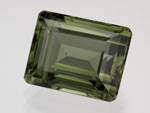 IMG - Gubelin Pyroxene (Diopside) 34560 150x133