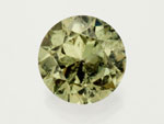 IMG - Gubelin Pyroxene (Diopside) 35381 150x133