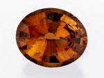 IMG - Gubelin Pyroxene (Enstatite) 34826 150x133