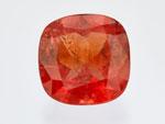 IMG - Gubelin Rhodochrosite 34709 150x133