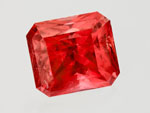 IMG - Gubelin Rhodochrosite 35209 150x133