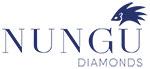Nungu(ヌング社)のロゴ