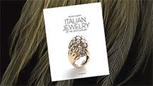 Italian Jewelry in the 20th Century