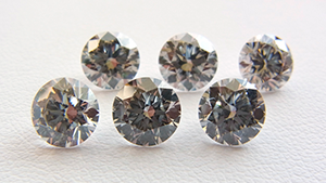CVD Synthetic Diamond