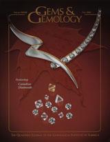 GG COVER FA02 87278