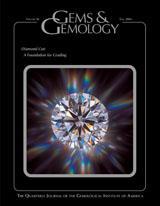 GG COVER FA04 35969