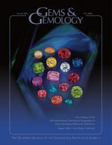 GG COVER FA06 52319