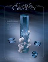 GG COVER FA08 74808