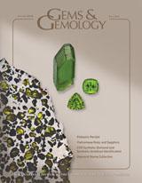 GG COVER FA11 110218
