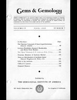 GG COVER FA43