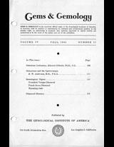 GG COVER FA44