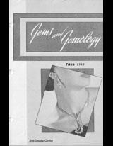 GG COVER FA49