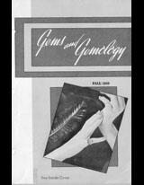 GG COVER FA55